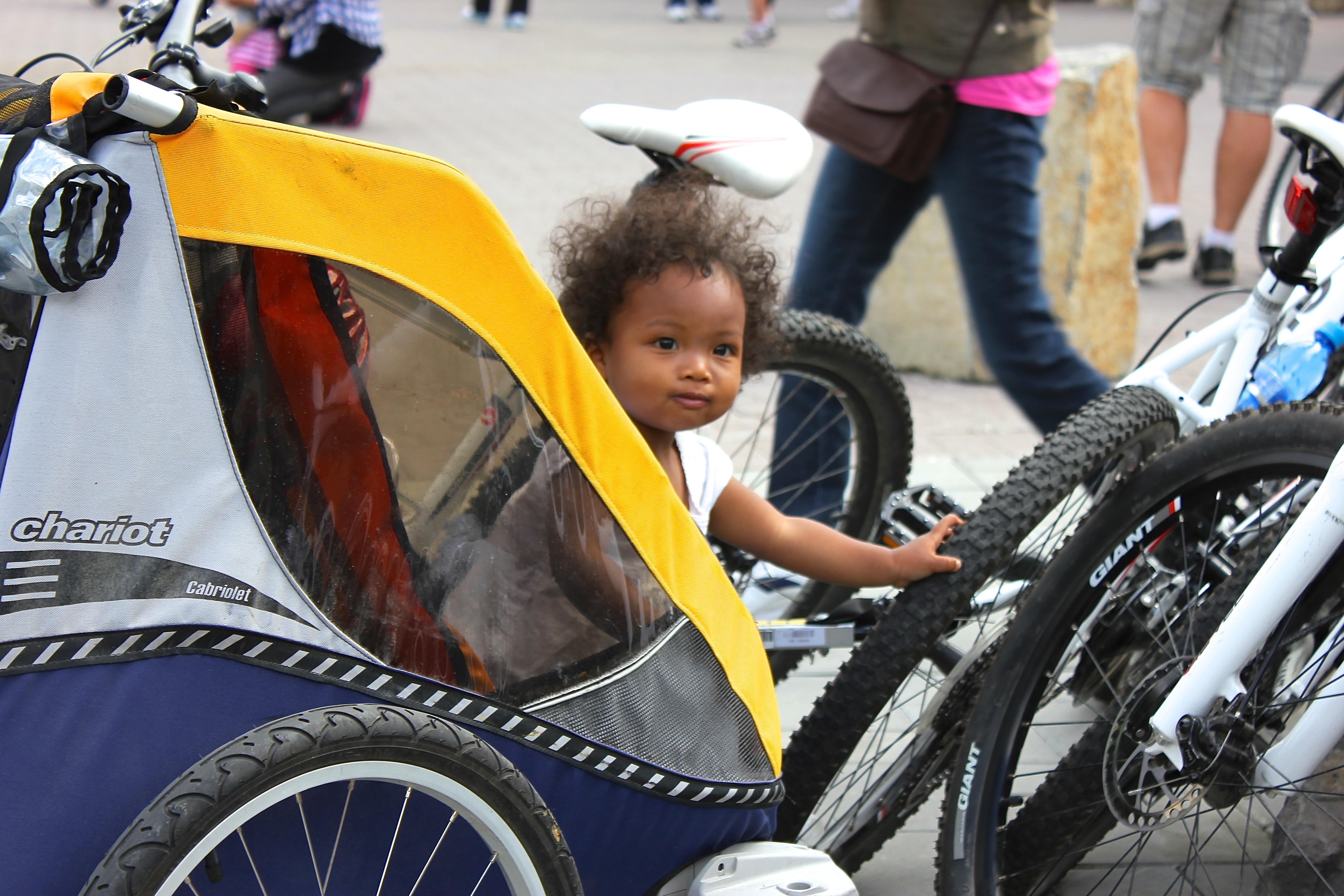 Mari_biking_whistler