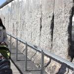 mari_berlin_wall
